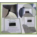 Touch on Silver Gift Vouchers