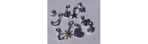 Keepsake Charms