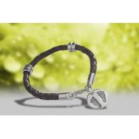 Personalised Prints Bracelet